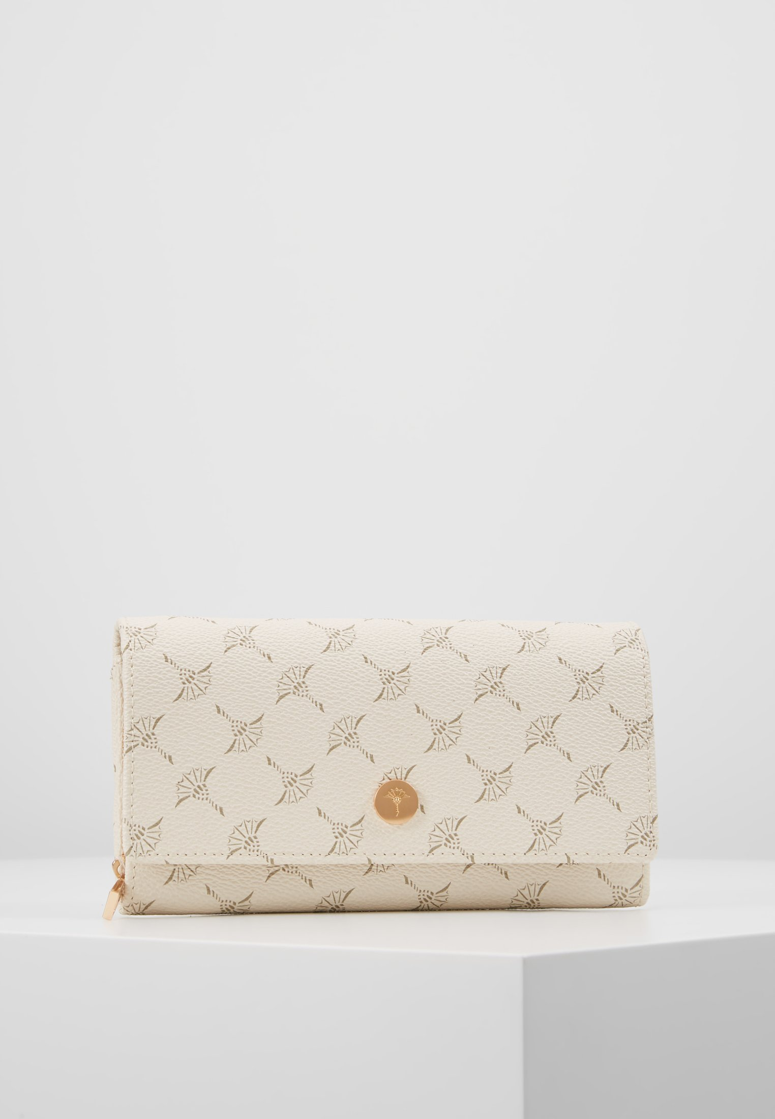 Best Price Outlet JOOP! EUROPA CORTINA  - Wallet - offwhite | women's accessories 2020 4J5h2