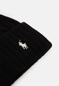 Polo Ralph Lauren - Beanie - black - 3