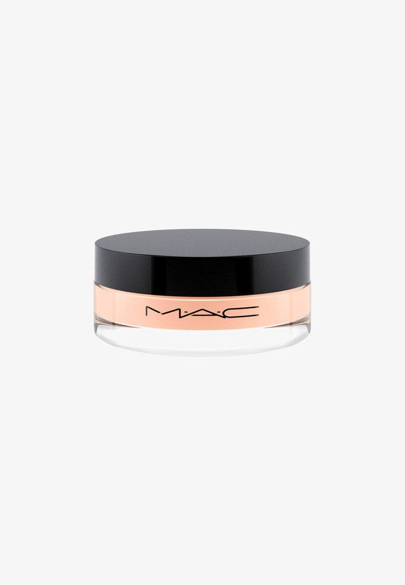 MAC - STUDIO FIX PERFECTING POWDER - Powder - medium