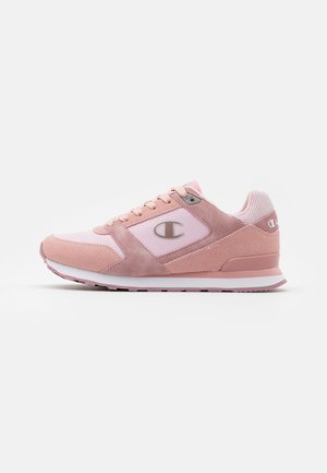 LOW CUT SHOE MIX - Trainings-/Fitnessschuh - pink