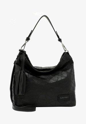 KIMMY - Håndtasker - black