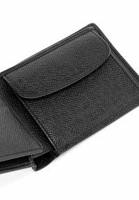 BOSS - SIGNATURE - Wallet - black - 3