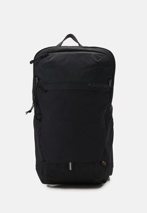 MULTIPATH 20L PACK UNISEX - Plecak - black cordura