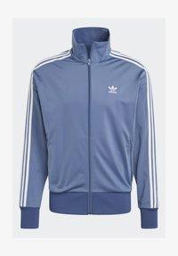 FIREBIRD ADICOLOR PRIMEBLUE TRACK  - Training jacket - crew blue