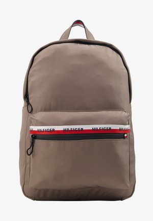 URBAN BACKPACK - Rucksack - grey