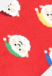 DillySocks - 2 PACK - Socks - multicolor - 1