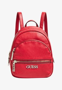 Guess - Rucksack - red - 1