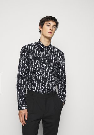 ERO - Overhemd - black