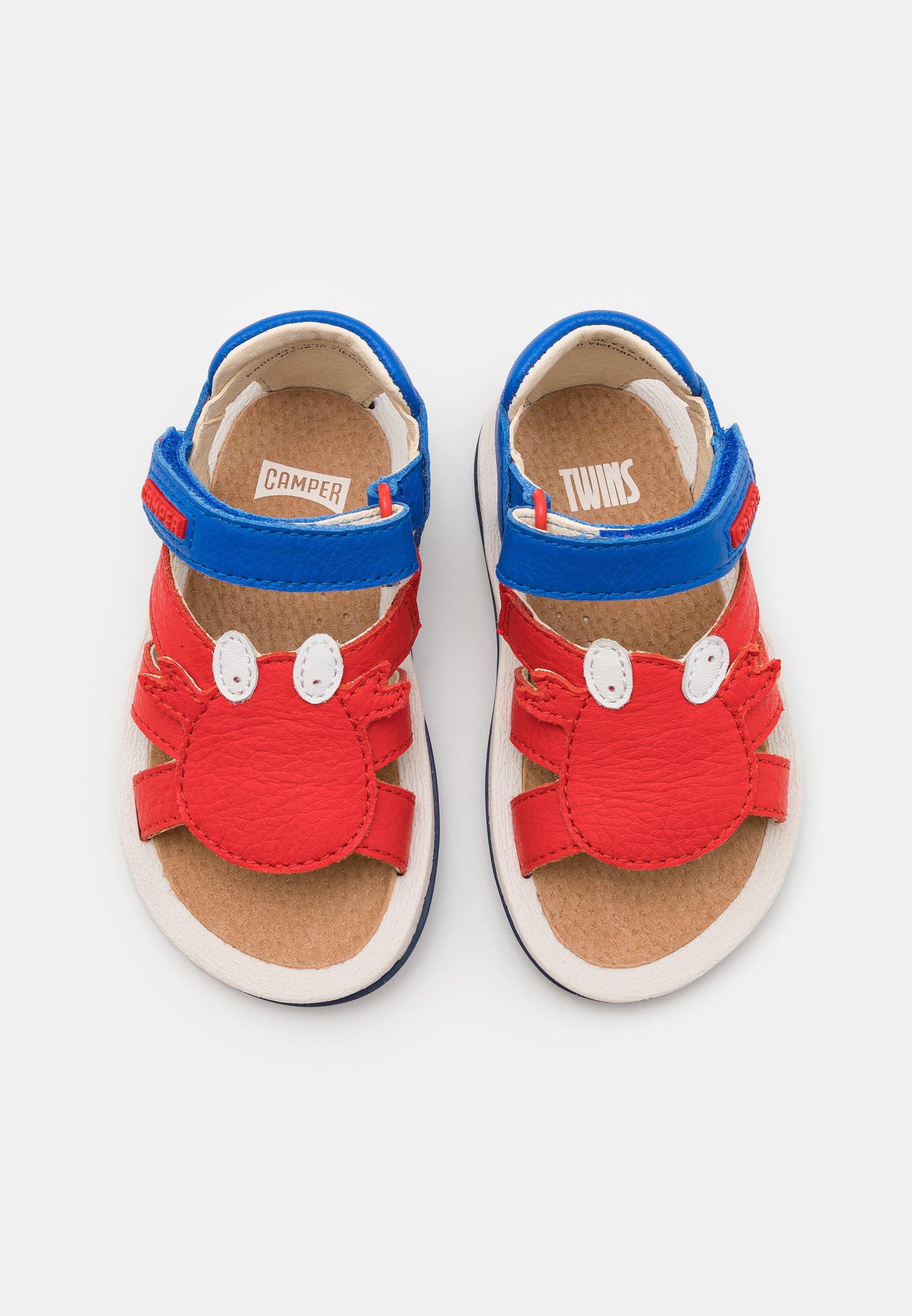 Enfant UNISEX - Sandales