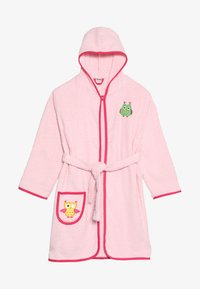 Playshoes - EULE - Dressing gown - rosa - 3