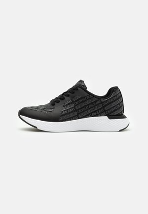 ARTAY - Trainers - black