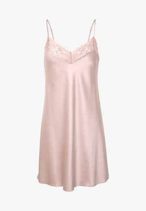 MONTE CHEMISE - Nightie - bark