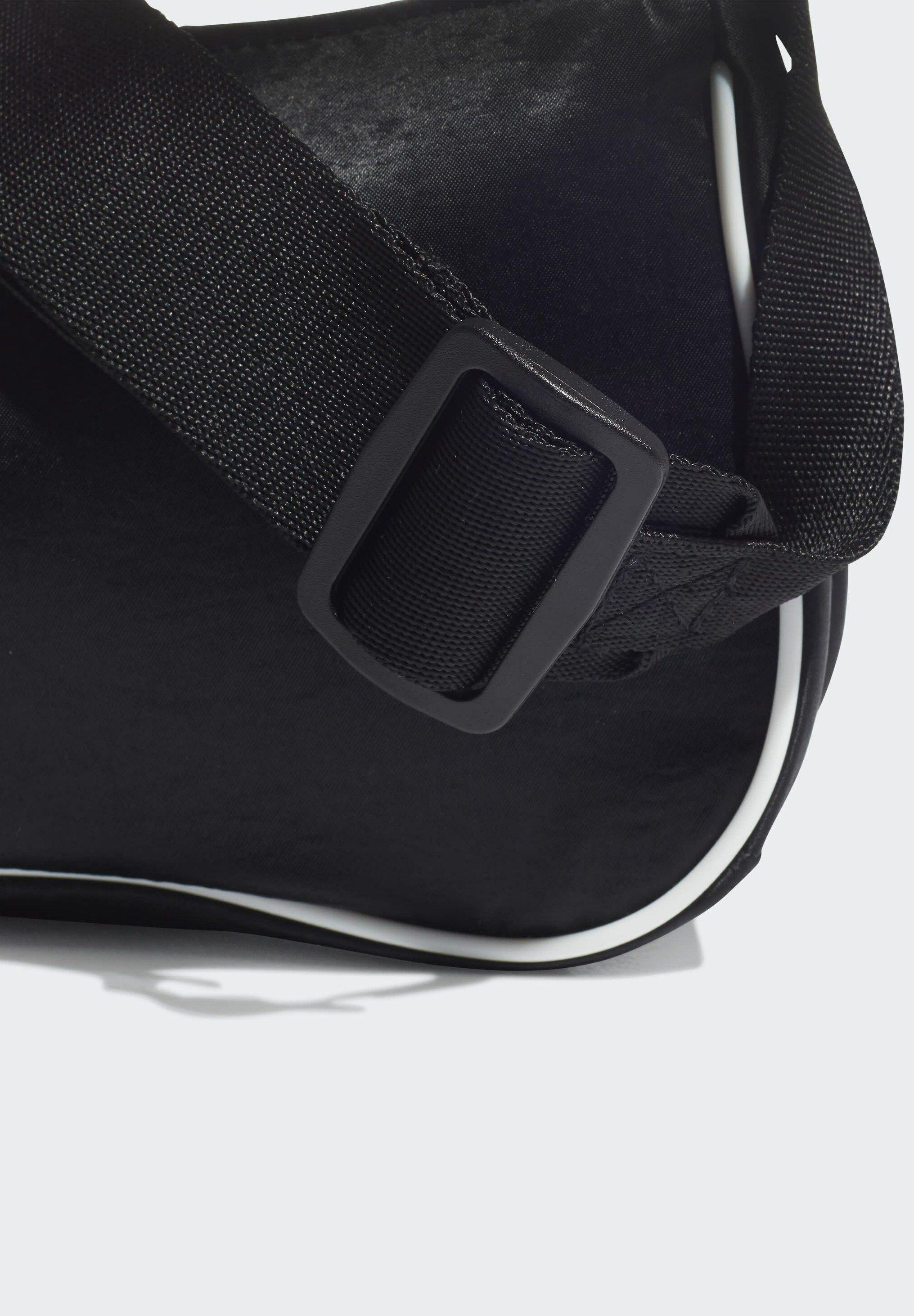 Women SAC MINI AIRLINER - Wash bag