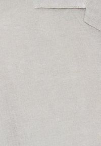 NN07 - MIYAGI  - Shirt - grey - 2