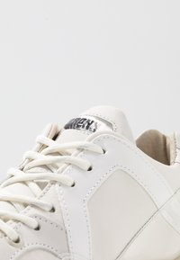 Bronx - SEVENTY STREET - Sneaker low - offwhite - 2