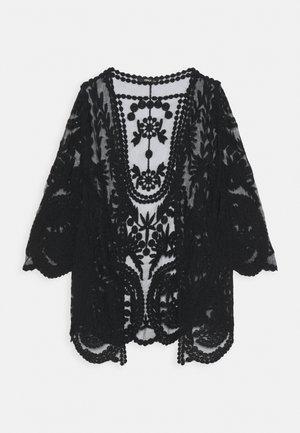 Kofta - black