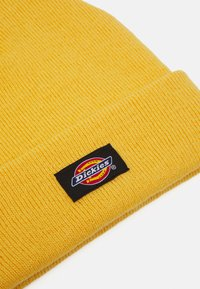 Dickies - GIBSLAND - Beanie - apricot - 2