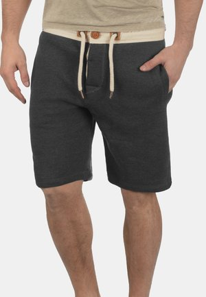 TRIP - Shorts - dark grey