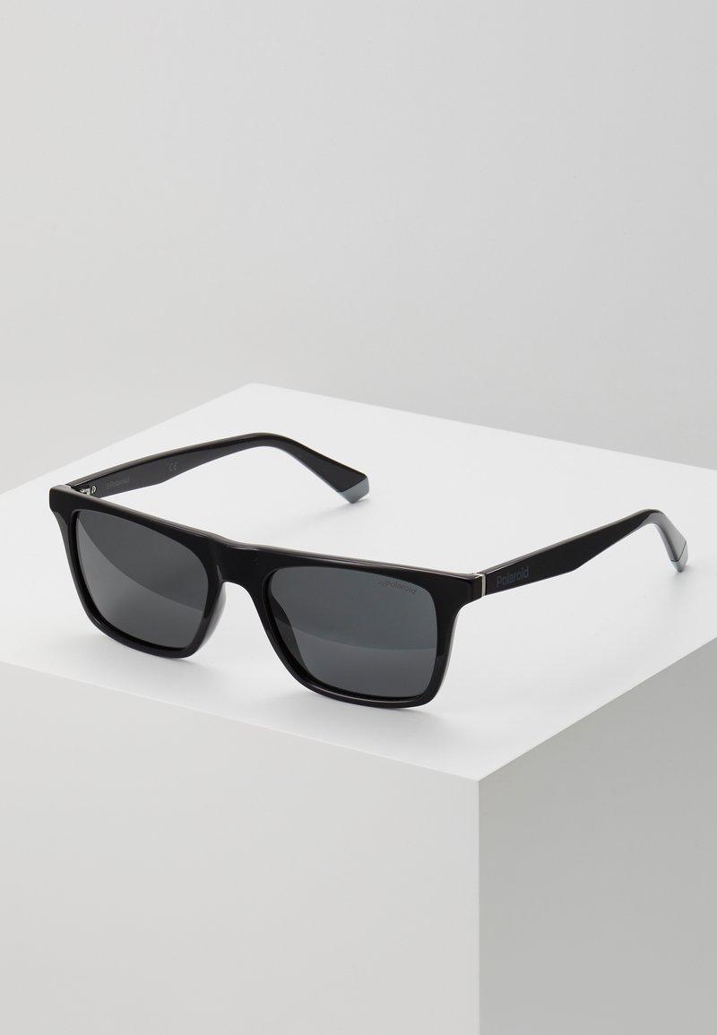 Polaroid - Zonnebril - black