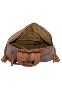 The Chesterfield Brand - Rucksack - cognac - 4
