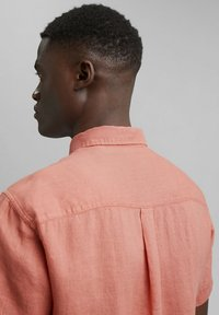Esprit - Shirt - coral red - 5