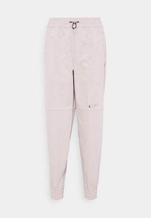 PANT - Pantaloni sportivi - champagne
