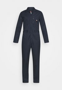 Dickies - BLENDED COVERALL - Overal - dark navy - 5