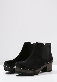 Softclox - ISABELLE - Ankle boots - schwarz - 2