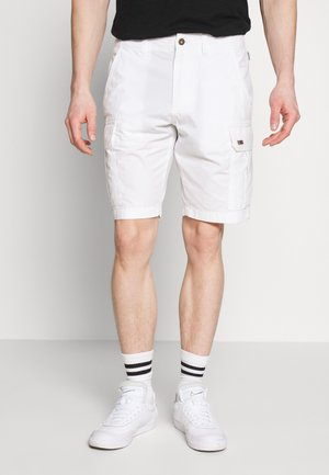 NOTO - Shorts - bright white