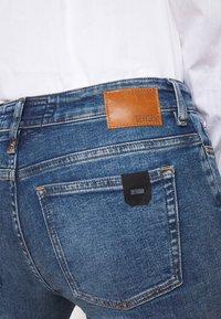 DRYKORN - NEED - Jeans Skinny Fit - blau - 3