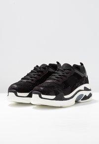 Hot Soles - Sneakers - black - 2