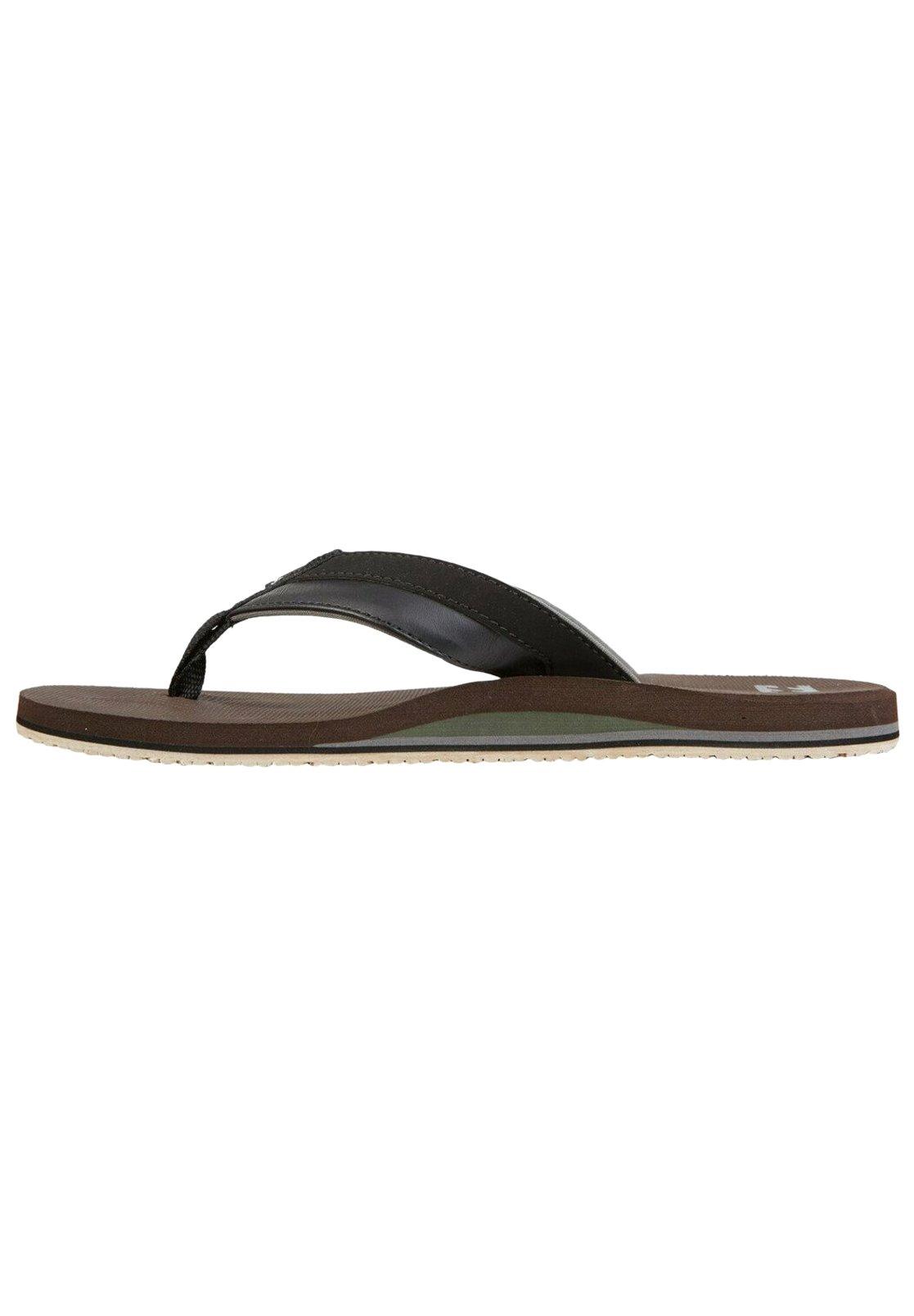 Herrer ALL DAY IMPACT - Sandaler m/ tåsplit