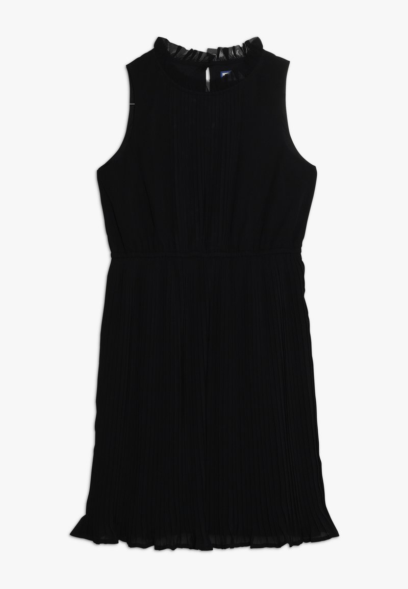 Friboo - Cocktail dress / Party dress - anthracite