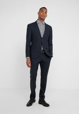 EAMON GRANT - Suit - navy