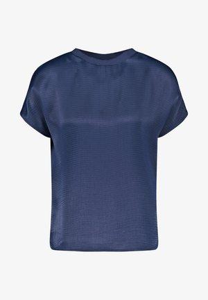 1/2 ARM - T-shirt basic - azur