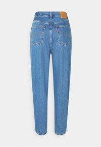 Levi's® - HIGH LOOSE TAPER - Jeans relaxed fit - hold my purse - 6