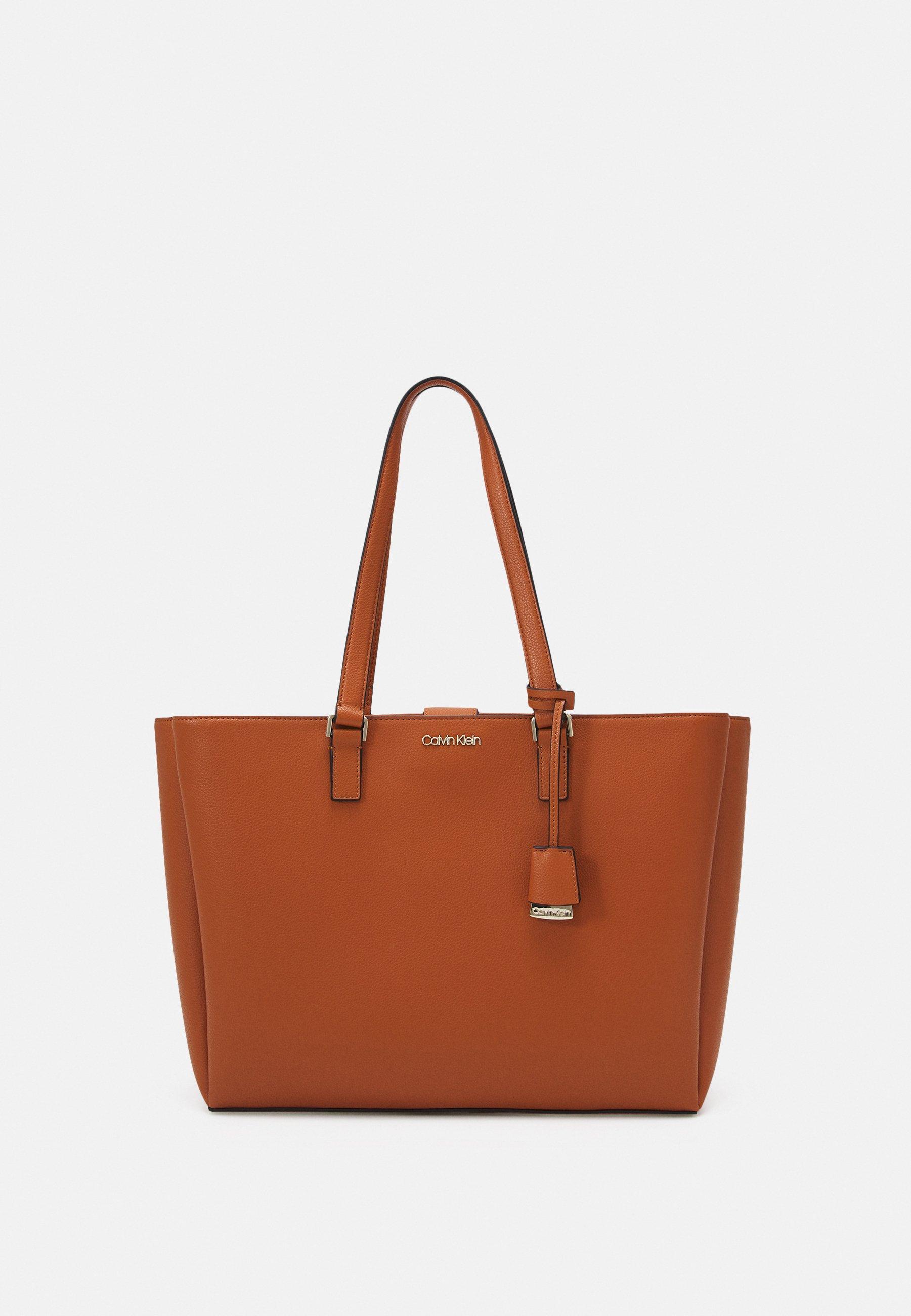 Women LAPTOP  SET - Tote bag