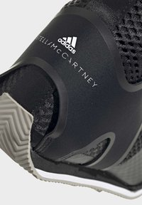 adidas by Stella McCartney - BOXING SHOES - Sports shoes - black - 8