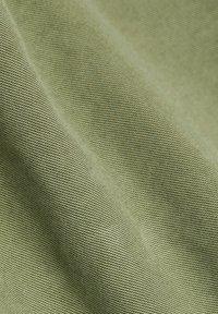 Esprit - Summer jacket - light khaki - 8
