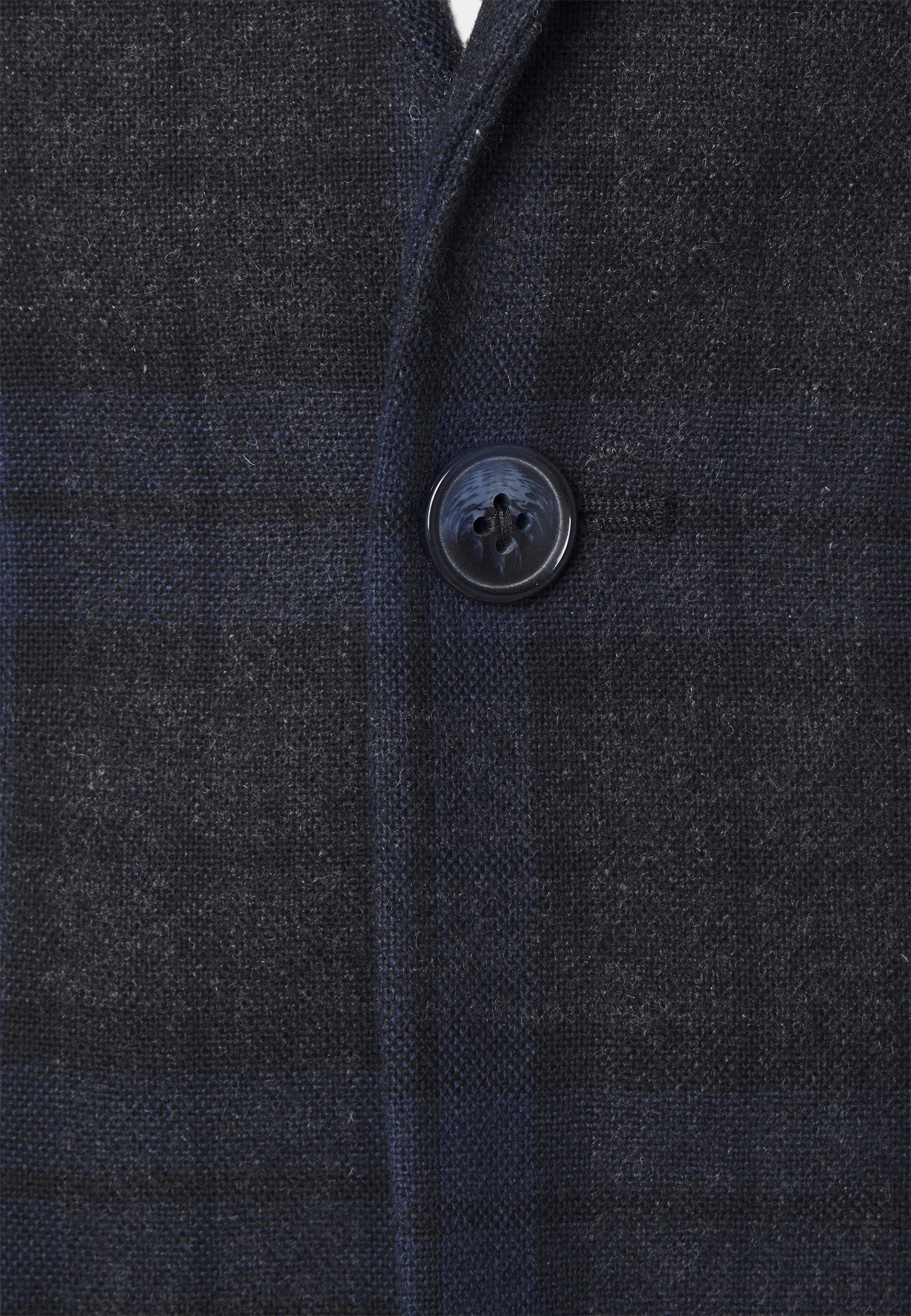 Homme PENTRIDGE SUIT - Costume