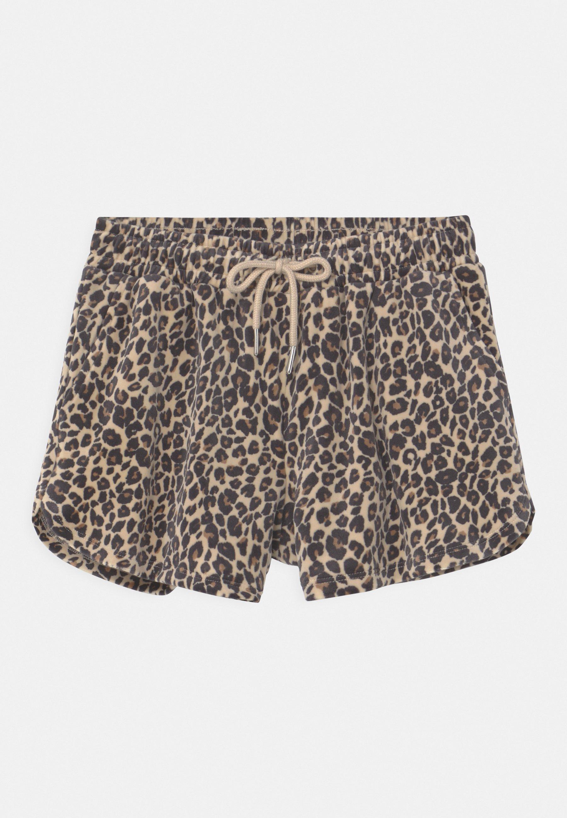 Kids VALERI - Shorts