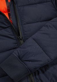 s.Oliver - Winter jacket - blue - 3