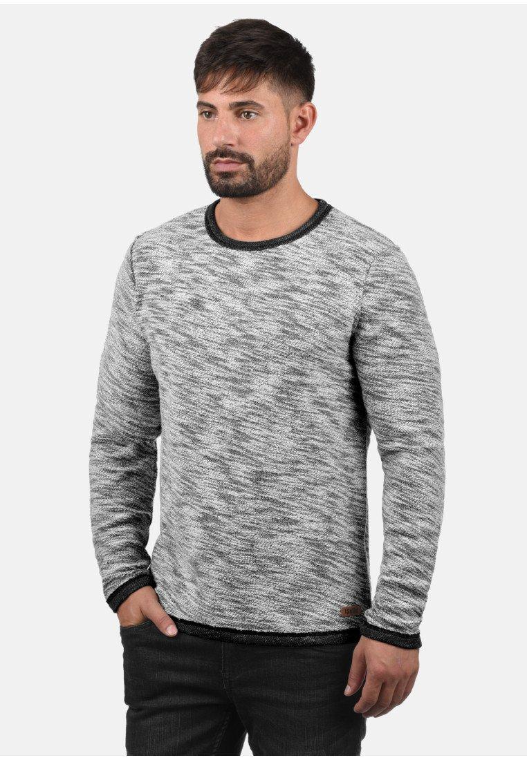 Homme FLOCKS - Sweatshirt