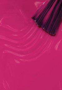 OPI - SPRING SUMMER 19 TOKYO COLLECTION NAIL LACQUER - Nail polish - nlt83 hurry-juku get this color! - 2