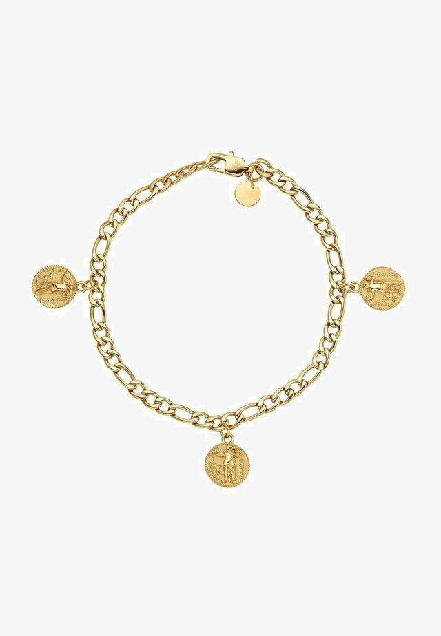 Bracciale - gold
