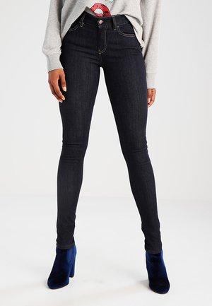 SLANDY   - Jeans Skinny Fit - 0813c