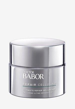 DOC REPAIR ULTIMATE REPAIR GEL CREAM - Face cream - -