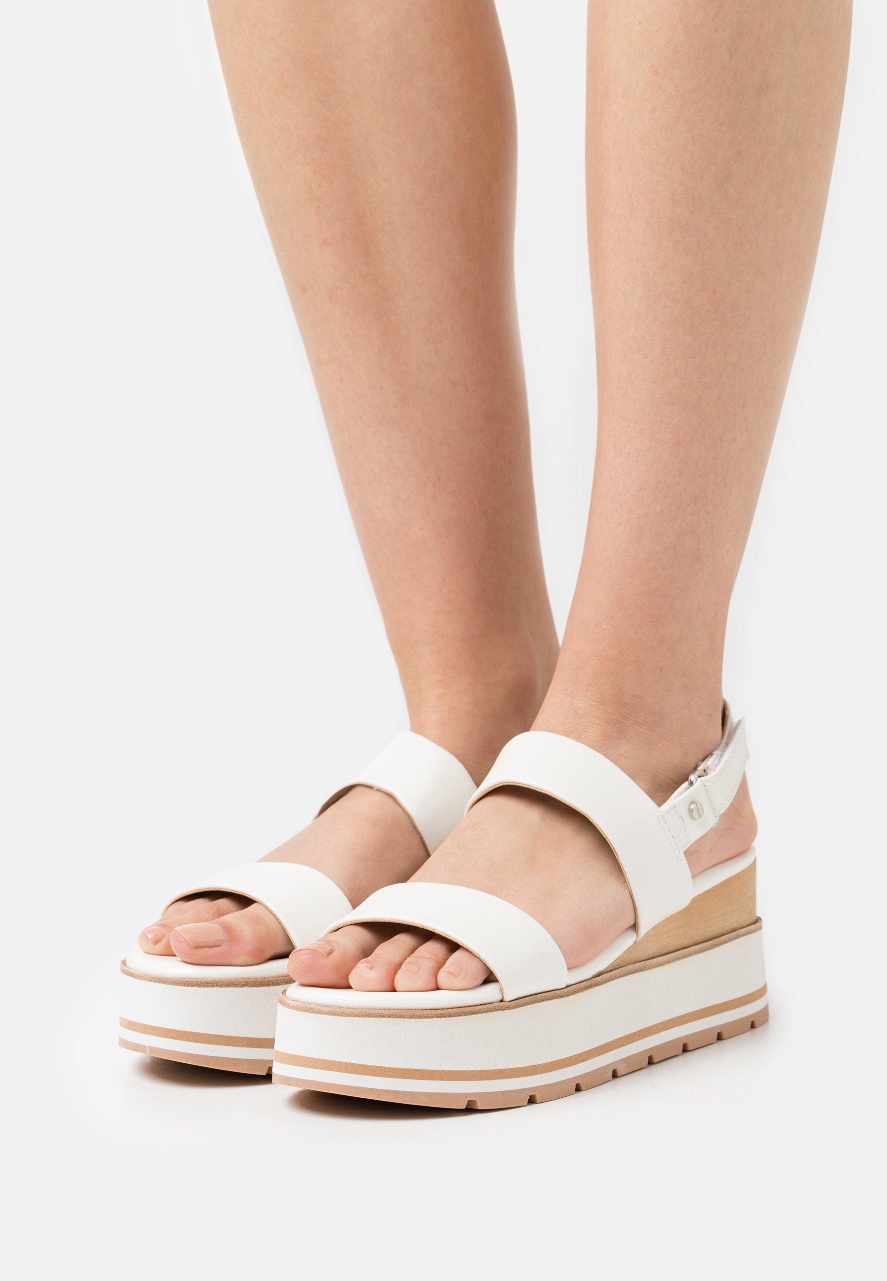 Women ONALISA - Platform sandals