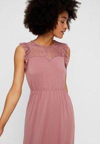 Vero Moda - Maxi dress - Mesa Rose - 4