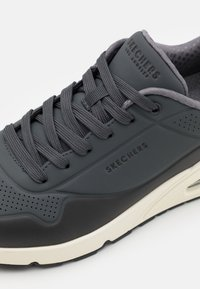 Skechers Sport - UNO - Trainers - gray/black - 5